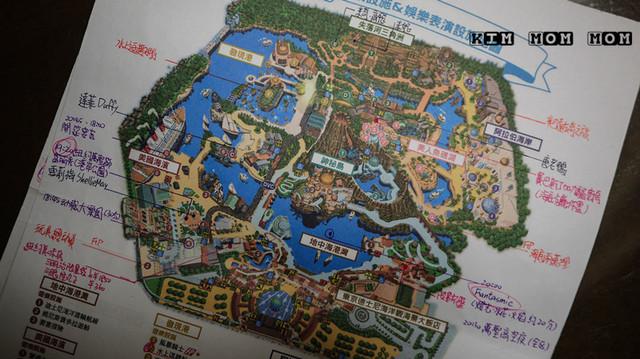 (必讀)自製無敵專屬地圖!暢遊東京迪士尼樂園不NG~前置作業攻略▌文末享有購票優惠▌
