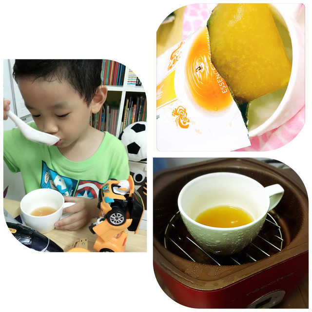 ▌京紅滴雞精 ▌媽咪產前補身‧產後養身‧幼兒及全家人的健康補給品