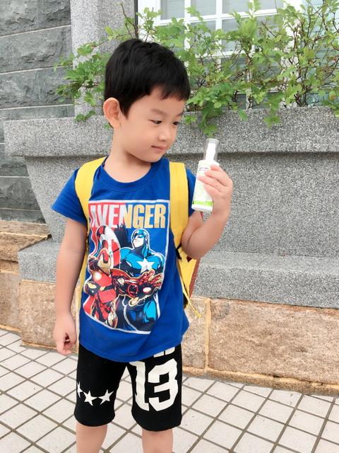 來自台灣的良心品牌❤Happy Bebe快樂寶寶❤超純水濕巾.抗菌濕巾.快樂不叮防蚊液